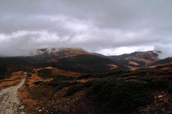Из Стара планина