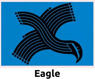 Matchbox-Phoenics-Eagle
