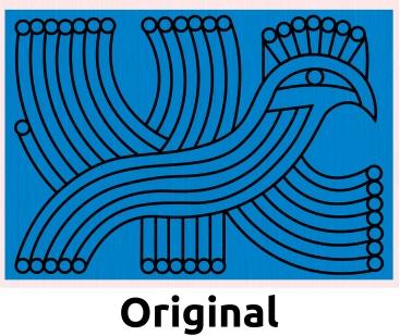 Matchbox-Phoenics-Original