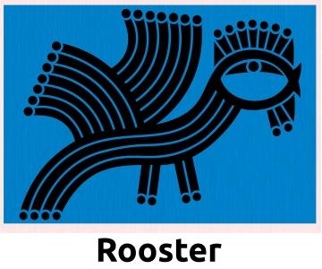 Matchbox-Phoenics-Rooster
